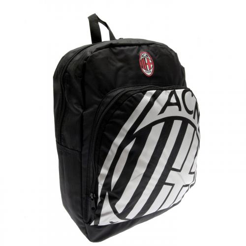 A.C. Milan Backpack FP